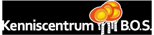 Logo Kenniscentrum B.O.S.