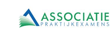 Logo de Associatie