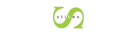 STIBEX, HÉT EXAMENBUREAU VOOR ADMINISTRATIEVE PROFESSIONALS